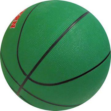 Green Basketball Women s Size 6-BB7106G 8c025a4fa79da