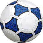 4 Ply Soccer Ball