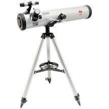 Reflector Telescope 700x76