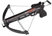 Wholesale Crossbow Pistols