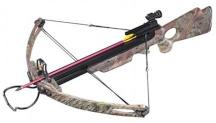 150Lb Compound Crossbow Camo
