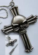 Necklace Knives