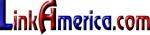 linkamerica.com