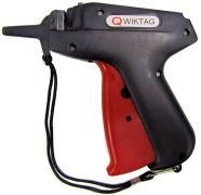 Price Tagging Gun
