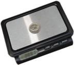 Gram or Ounce Mini Pocket Scale