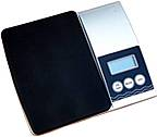Home Table Scale Grams, Ounces, Kilos, or Pounds.