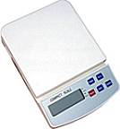 Home Table Scale Grams, Ounces, Pounds