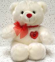 Wholesale Distributor Of Valentines Day Teddy Bears And Stuffed Animals